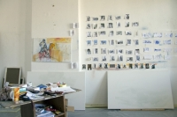 Esterházy Marcell, atelier_bp